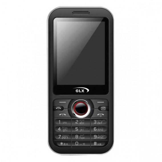 گوشی جی ال ایکس دبلیو GLX W004