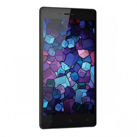 گوشی جی ال ایکس ماد GLX G6 Maad