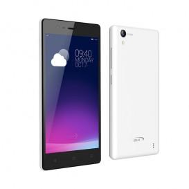 گوشی جی ال ای ماد پلاس glx g6 maad plus
