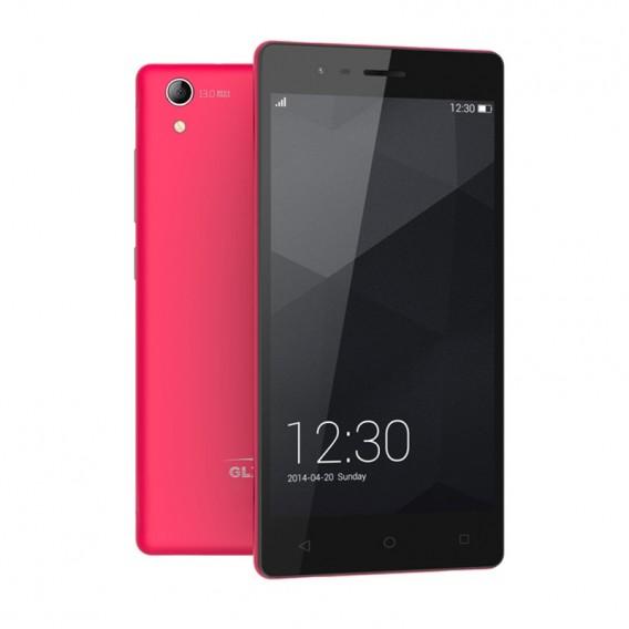 گوشی جی ال ایکس ماد پلاس GLX G6 Maad Plus