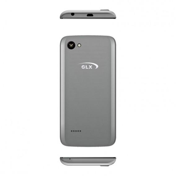گوشی جی ال ایکس آسا2 GLX Asa2