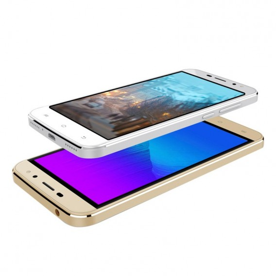 گوشی جی ال ایکس تارا پلاس GLX Tara Plus