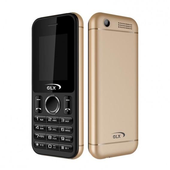 گوشی جی ال ایکس F2