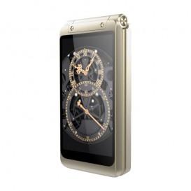 گوشی جی ال ایکس اف1 GLX F1