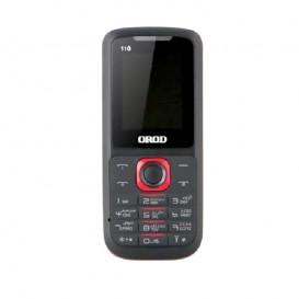 گوشی اُرُد OROD G110