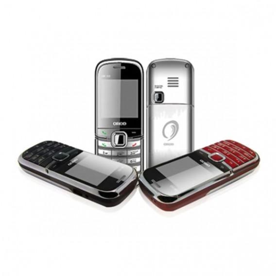 گوشی اُرُد OROD GB101C
