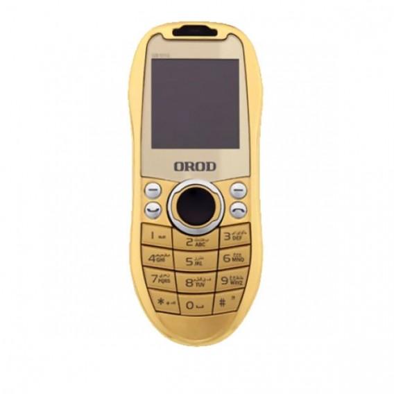 گوشی اُرُد OROD GB101G