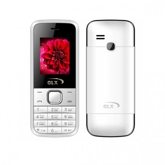 گوشی جی ال ایکس کا یک GLX K1++