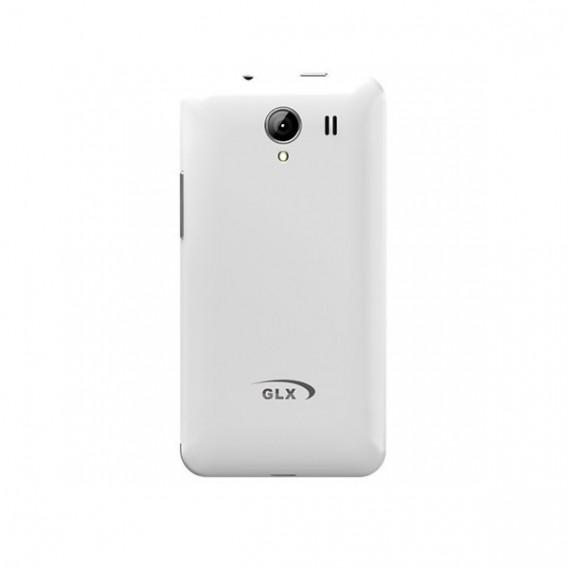 گوشی جی ال ایکس زد یک GLX Z1