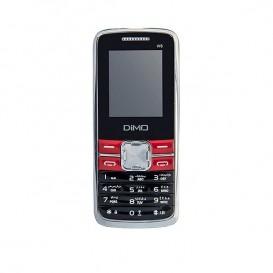 گوشی دیمو DIMO W8