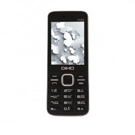 گوشی دیمو DIMO 1103