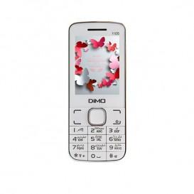 گوشی دیمو DIMO 1105