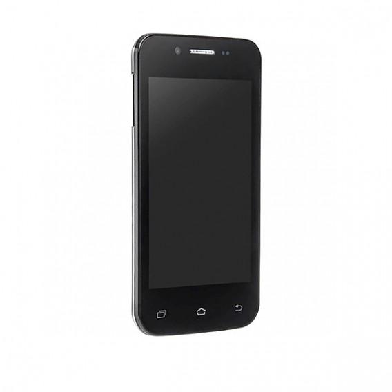گوشی دیمو DIMO S43