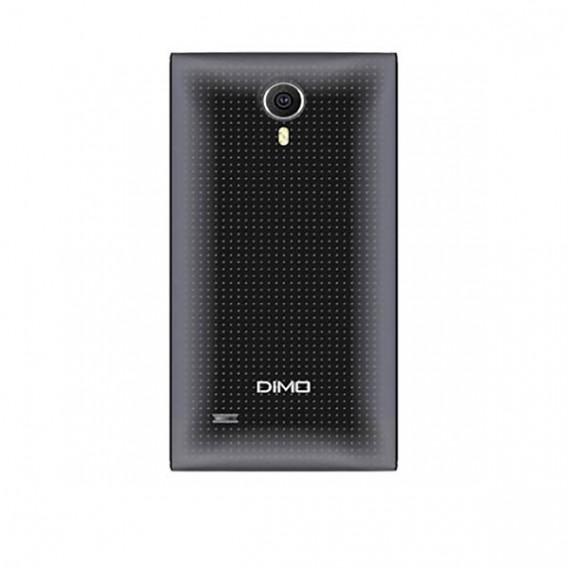 گوشی دیمو DIMO F33 5inch