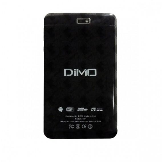 تبلت دیمو DIMO TAB D31A
