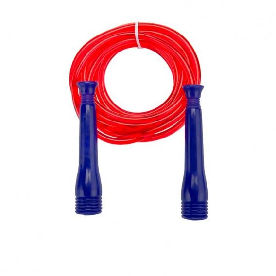 طناب ورزشی تن زیب