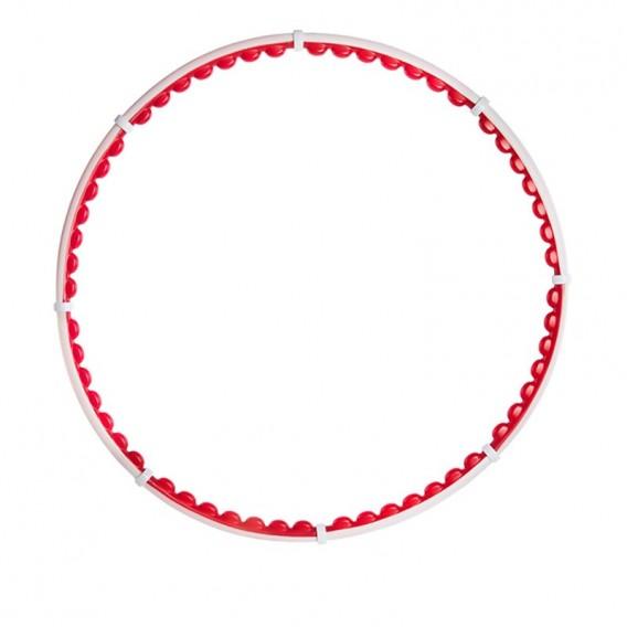 حلقه مهره ای تن زیب