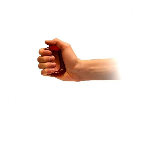 تقویت کننده مچ دست تن زیب