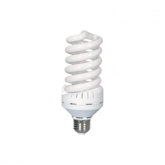 لامپ کم مصرف تمامپیچ 32 وات سرپیچ معمولی