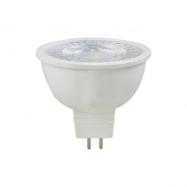 لامپ ال ای دی هالوژنی 6 وات SMD سرپیچ سوزنی