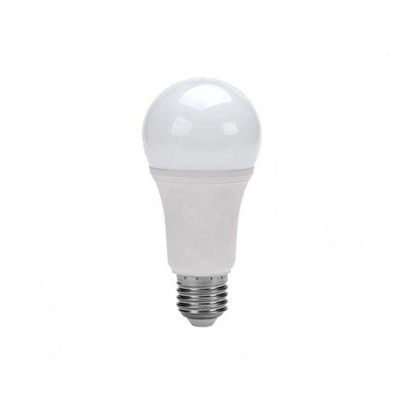 لامپ ال ای دی حبابدار 12 وات پارس شهاب