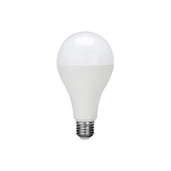 لامپ ال ای دی حبابدار 20 وات پارس شهاب