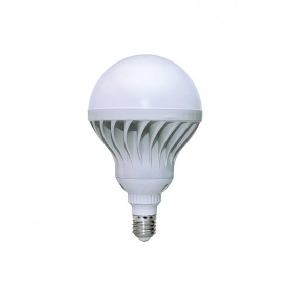 لامپ ال ای دی حبابدار 25 وات پارس شهاب