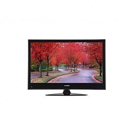 تلویزیون ایکس ویژن 22اینچ مدل XS2240