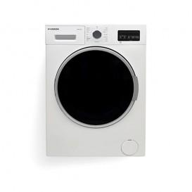 ماشین لباسشویی ایکس ویژن 8 کیلویی مدل XVW-821C