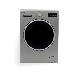 ماشین لباسشویی ایکس ویژن 7 کیلویی مدل XVW-723SC