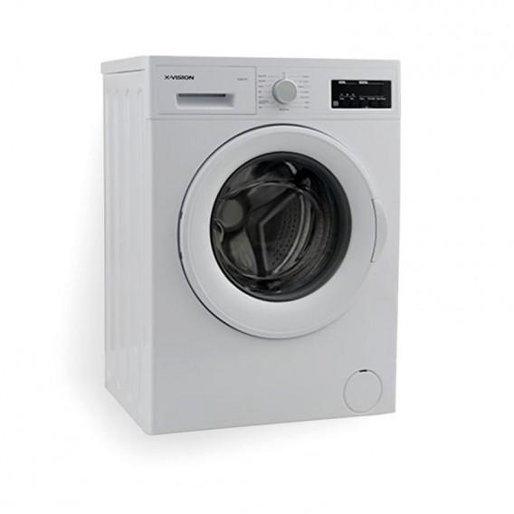 ماشین لباسشویی ایکس ویژن 7 کیلویی مدل XVW-721