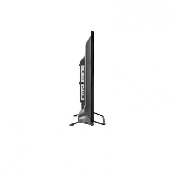 تلویزیون ایکس ویژن 32 اینچ مدل XK3270