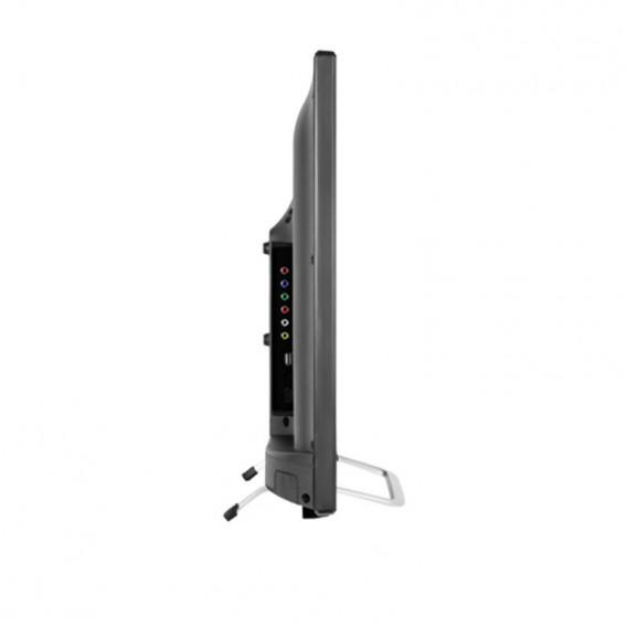 تلویزیون ایکس ویژن 32 اینچ مدل 32XS420