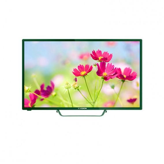 تلویزیون ایکس ویژن 32 اینچ 32XS422