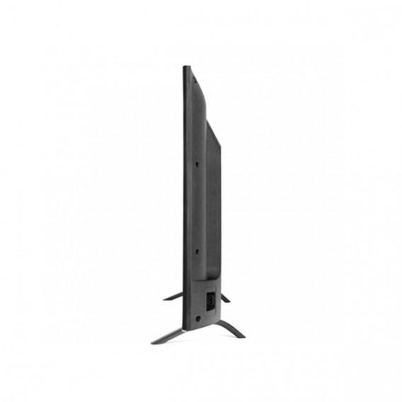 تلویزیون ایکس ویژن 32 اینچ مدل 32XK550