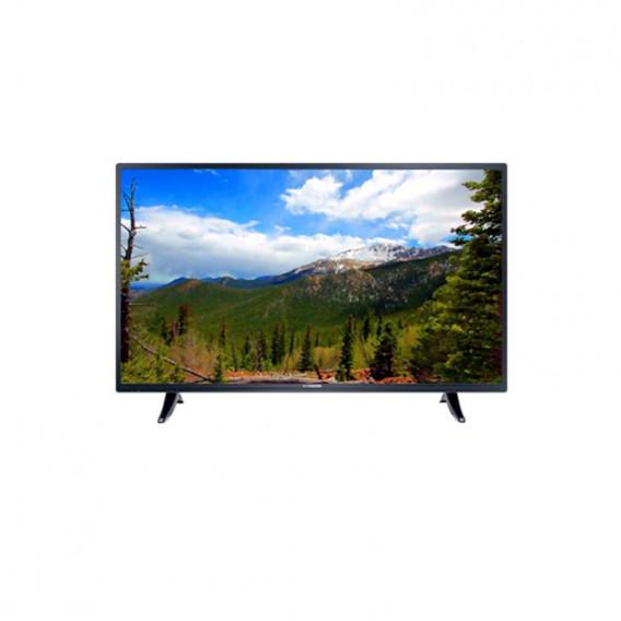تلویزیون ایکس ویژن 43 اینچ مدل 43XL540