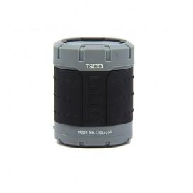 بلندگو همراه (اسپیکر پرتابل) 200 وات تسکو مدل TS 2334