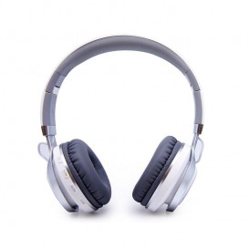 هدست بلوتوث و سیمی تسکو Headset TH 5307