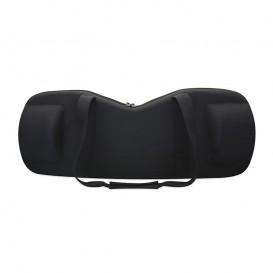 کیف اسکوتر تسکو Smart Wheel case Smart Wheel case