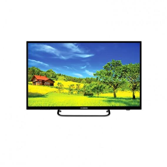 تلویزیون ایکس ویژن 43 اینچ مدل 43XK532
