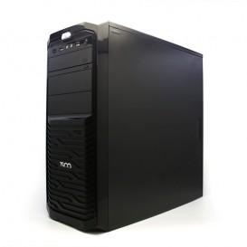 محفظه رایانه (کیس) تسکو TC 4472-USB3