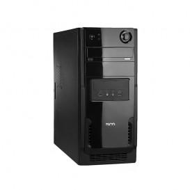 محفظه رایانه (کیس) تسکو مدل TC 4068