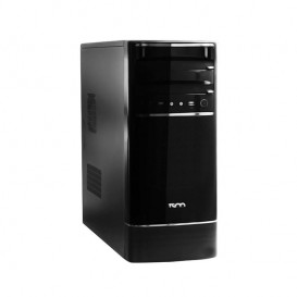 محفظه رایانه (کیس) تسکو مدل TC 4405