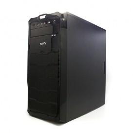 محفظه رایانه (کیس) تسکو مدل TC 4468
