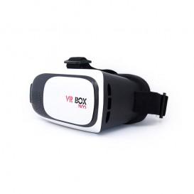 هدست واقعیت مجازی تسکو مدل TVR 564