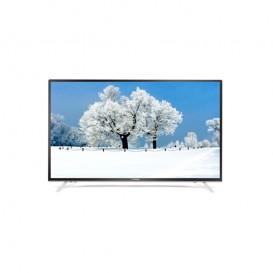 تلویزیون ایکس ویژن 43 اینچ مدل 43XT510
