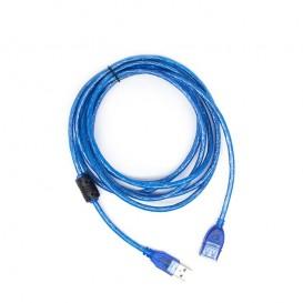 کابل 1/5 متری افزایش طول USB تسکو USB Cable TC 04