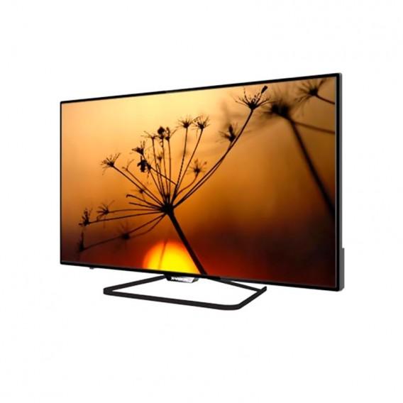 تلویزیون ایکس ویژن 40 اینچ مدل 40XS522