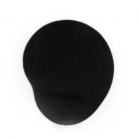 زیرموشواره (ماوس پد) تسکو Mousepad TMO 20