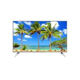 تلویزیون ایکس ویژن 48 اینچ مدل 48XLU715